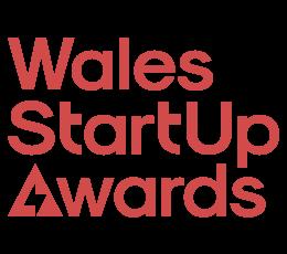 Wales StartUp Awards